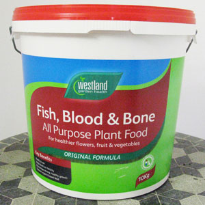 Gardening wisdoms all you need to know about organic for Fish bone meal